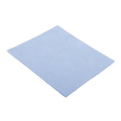 448-157 Набор салфеток многофункциональных, нетканый материал 3шт, 33x38 см, 3 цвета, VETTA