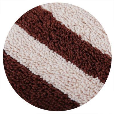 448-167 Салфетка для мебели из микрофибры, 35х50 см, 320 гр./кв.м., 4 цвета, VETTA