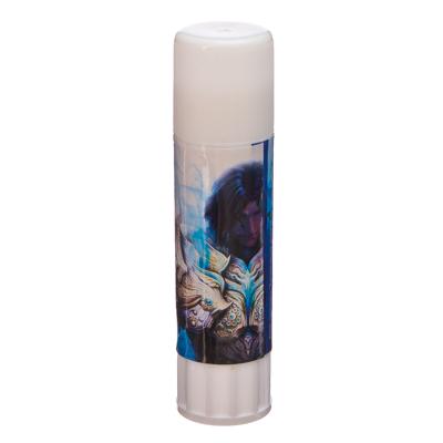 """526-165 Клей-карандаш 15гр, """"Космический воин"""""""