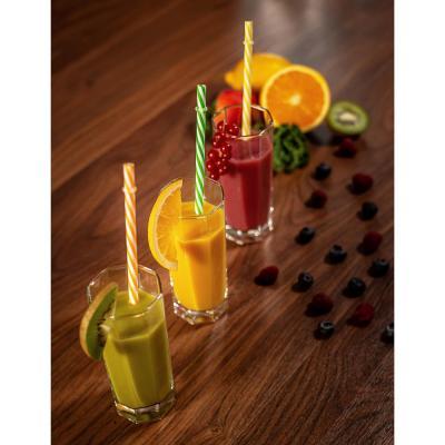 """878-054 Pasabahce набор стаканов высоких 6 шт, 260 мл, """"kosem"""""""