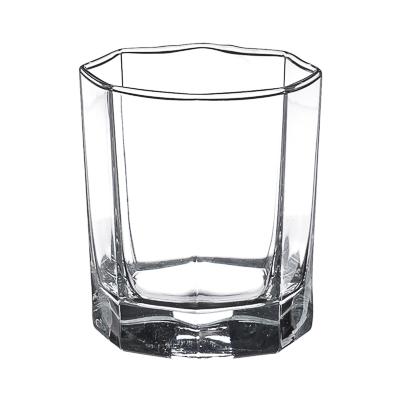 """878-055 PASABAHCE Набор стаканов 6шт для виски, 290мл, """"Kosem"""", 42083b"""