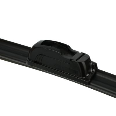 774-108 NEW GALAXY Щетка стеклоочистителя бескаркасная DRIVE 400мм/16''
