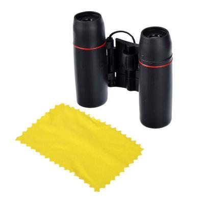 118-026 ЧИНГИСХАН Бинокль пластик, 30х60 101м/1000м AXT1383