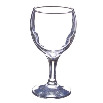 "878-071 PASABAHCE Набор бокалов 6шт для вина, 175мл, ""Bistro"", 44415b"