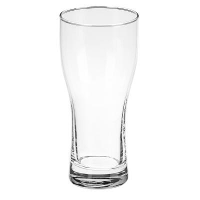 "878-072 PASABAHCE Набор бокалов 2шт для пива, 500мл, ""Pub"", 42477B"