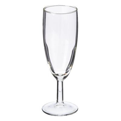 878-073 LUMINARC Шар Набор бокалов 6шт для шампанского, стекло, 170мл