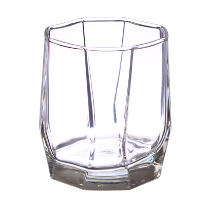 """878-075 PASABAHCE Набор стаканов 6шт для виски, 210мл, """"Hisar"""", 42856B"""