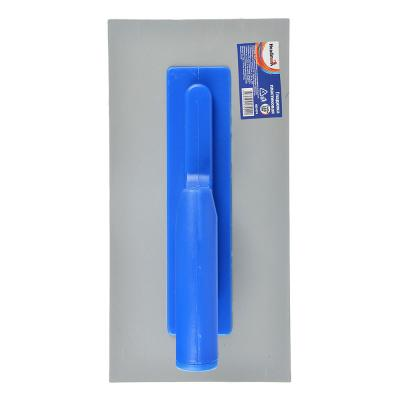 683-074 HEADMAN Гладилка пластиковая 130x280мм