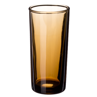 "878-087 Набор стаканов 6шт, 360мл, ""Highball stretto"", 62014"