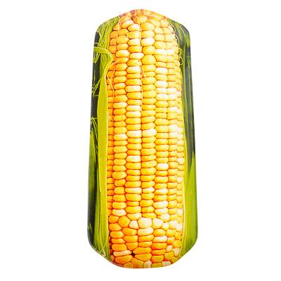 """877-353 VETTA Блюдо стекло, 20,3cм, """"Золотистая кукуруза"""", N203"""