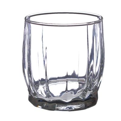 """878-089 PASABAHCE Набор стаканов 3шт для воды, 290мл, """"Dance"""", 42865B/"""
