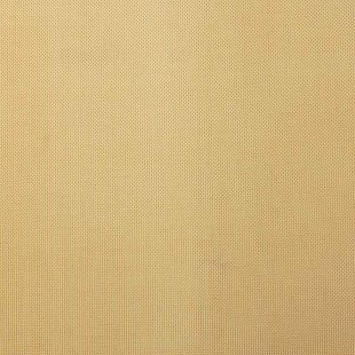 438-066 Коврик антипригарный для выпечки 33х40 см, тефлон