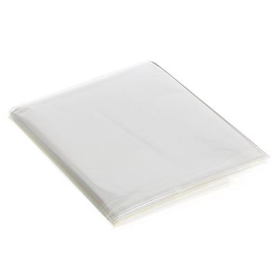 438-068 Пакеты для запекания универсальные 3шт, 45x55см