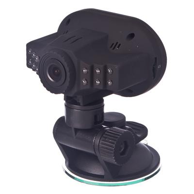 710-004 NEW GALAXY Видеорегистратор Mini с функцией ночной съемки Full HD