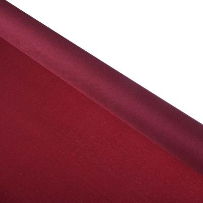 491-324 PROVANCE Штора рулонная цветная, полиэстер, 60х160см, 3 цвета