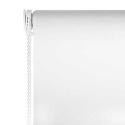 491-325 PROVANCE Штора рулонная цветная, полиэстер, 100х160см, 3 цвета