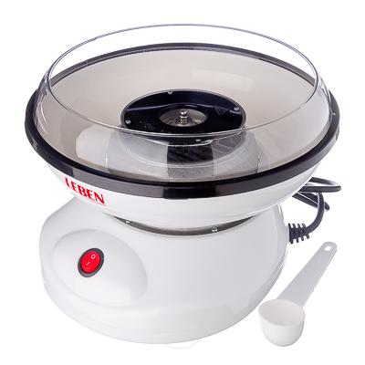 Прибор для приготовления сахарной ваты, 500Вт