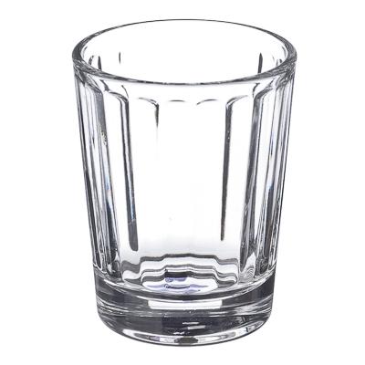 878-122 PASABAHCE Стопка 60мл, стекло, 52450SLB