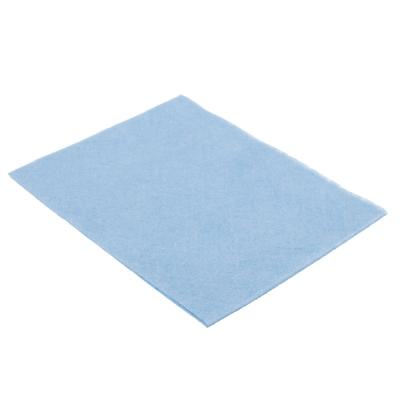 448-181 Набор салфеток для кухни 3шт, вискоза, 30х38 см, 90 гр./м, 3 цвета, VETTA