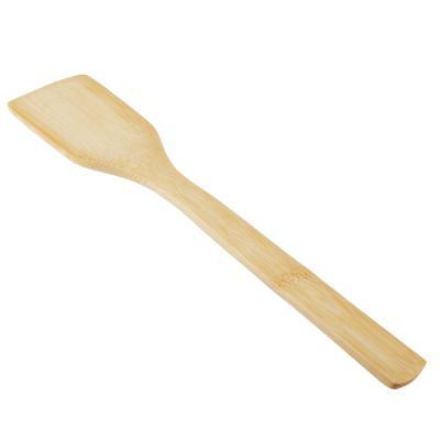 883-059 VETTA Гринвуд Лопатка бамбук, 30см