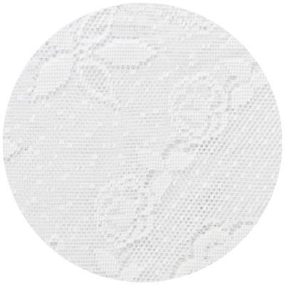 491-337 Занавеска для кухни 1,65x1,7м, 11С6467