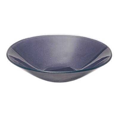 830-264 VETTA Силви Салатник стекло 15,2cм, S302006