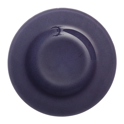 830-267 VETTA Силви Тарелка десертная стекло 20cм, S3008