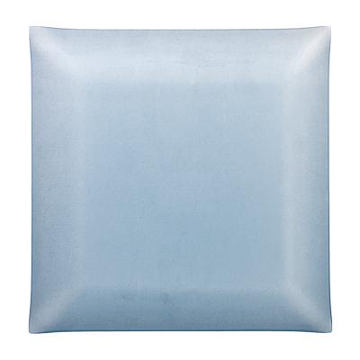 830-281 VETTA Стефани Блюдо квадратное стекло 25,4cм, S3110