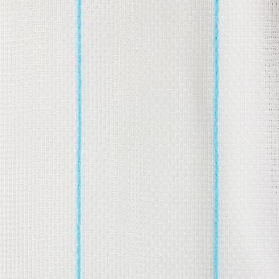 448-197 Салфетка универсальная жесткая, бамбук, 8 слоев, 30х30 см, VETTA
