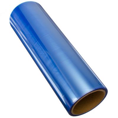 718-060 NEW GALAXY Пленка защитная для фар и фонарей (броня), глянцевая 30см x 10м, светло-голубая
