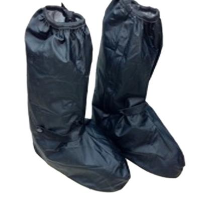 147-002 Чехлы на ноги водонепроницаемые M, арт.991-018