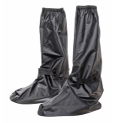 147-003 Чехлы на ноги водонепроницаемые XL, арт.991-020