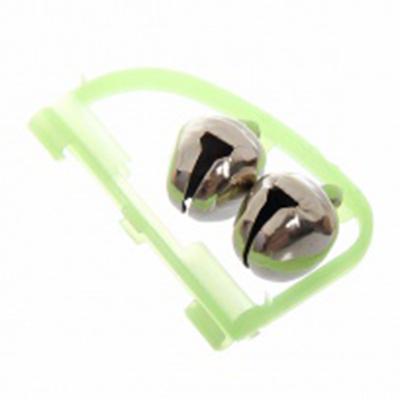148-007 Сигнализатор клева бубенчики 2шт 0311201310, арт.105-653