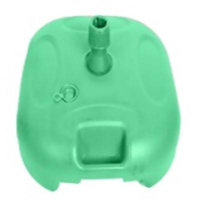 121-028 Подставка для зонта LX-1061 (10 л) 835-683