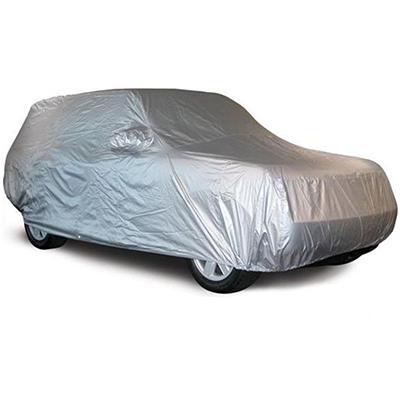 768-410 NEW GALAXY Тент на автомобиль защитный, размер 4x4 l 457х185х145см, cruiser