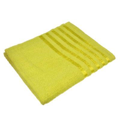 484-624 Полотенце банное махровое, 65х135см, VETTA