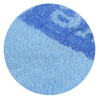484-633 Полотенце для рук махровое, хлопок, 30х70см, 3 цвета, VETTA
