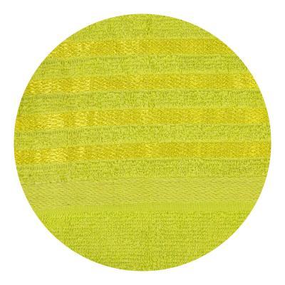 484-644 Полотенце для лица махровое, хлопок, 50х100см, 6 цветов, VETTA