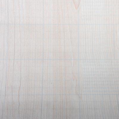 416-102 Пленка самоклеящаяся, 45см х 8м, ПВХ, арт. 5087-1