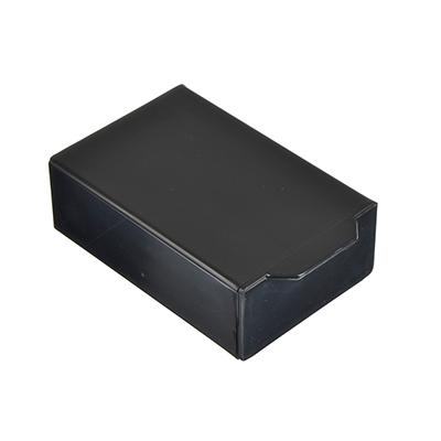 """513-652 Фокус """"Коробка с исчезающими вещами"""" 11,5х7х3,5см, пластик"""