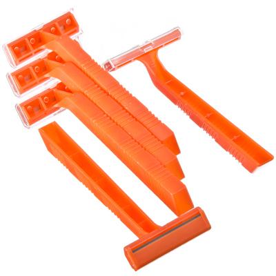 346-014 Станки для бритья с одним лезвием 5шт ДОРКО, SD-503 5Р