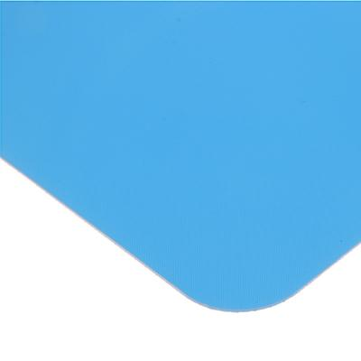 852-093 Набор разделочных досок 3шт., с антискользящим покрытием, пластик, 30х21см, 34х25см, 38х29см
