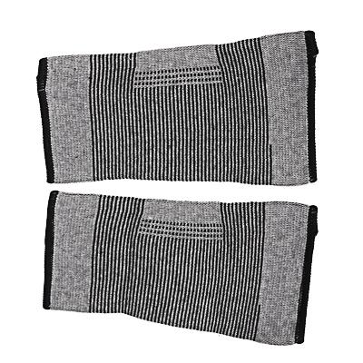 191-024 Комплект суппортов на локоть 2 шт, универсальный размер, полиэстер, SILAPRO