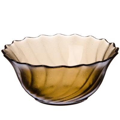 818-876 LUMINARC Ocean Eclipse Салатник, стекло, 12см, арт. H0247