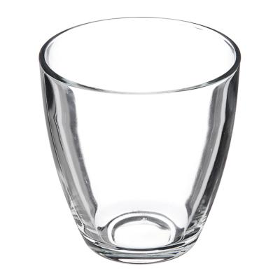 878-195 PASABAHCE Набор стаканов 6шт, 285мл, Аква, стекло, 52645B