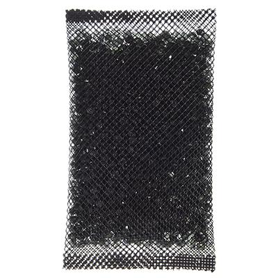 """794-228 Ароматизатор в машину под сиденье, аромат черный лед, """"Fresh bag"""" NEW GALAXY"""