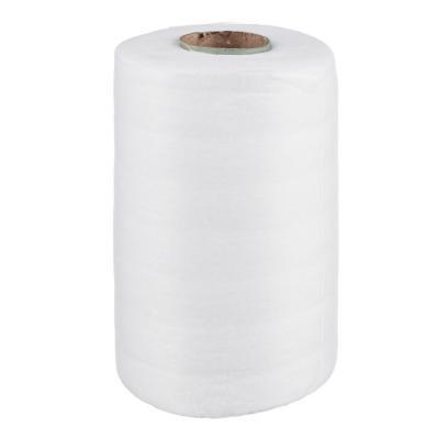 448-200 Салфетки универсальные в рулоне 150 шт, 20x23 см