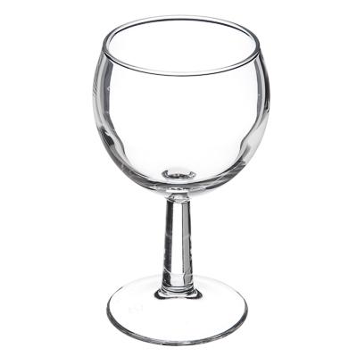 """878-209 PASABAHCE Набор бокалов 6шт для шампанского, 155 мл, """"Банкет"""", 44425B"""