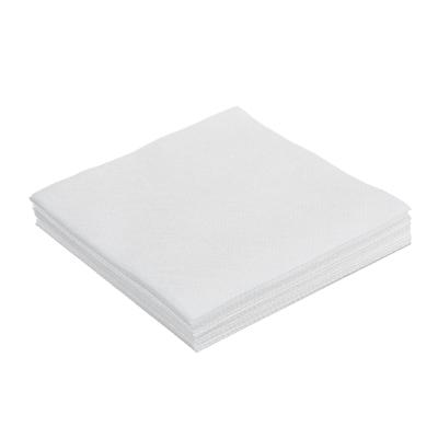 452-046 VETTA Набор салфеток для стирки против окрашивания 20шт, 25х12см