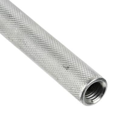 669-111 FALCO Крюк для вязки арматуры, металлическая ручка